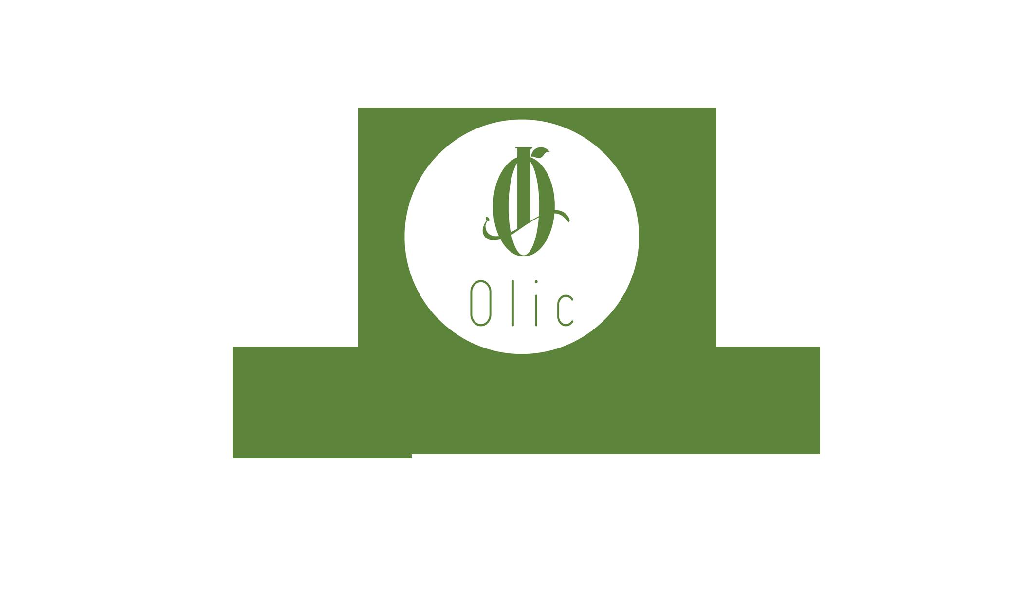 Logo olic 2
