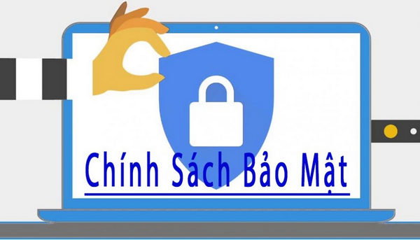 chính sách bảo mật thông tin khách hàng của olic