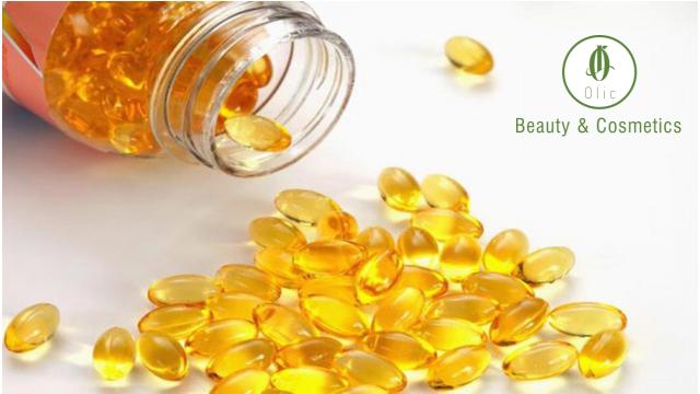 vitamin a giúp xóa các vết rạn da
